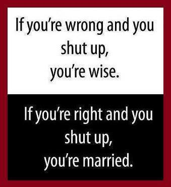 wise-vs-married