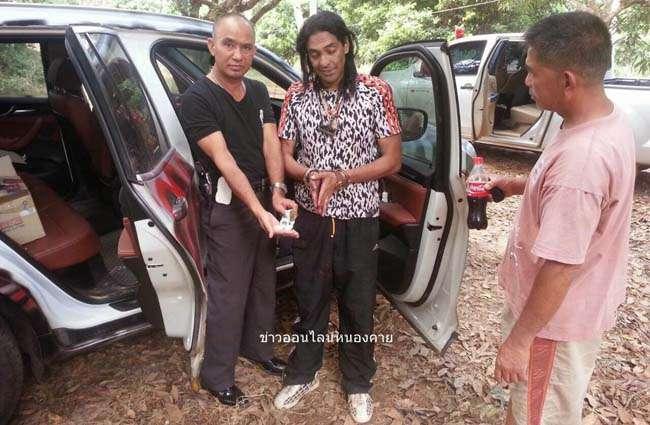 paras-arrested-thailand
