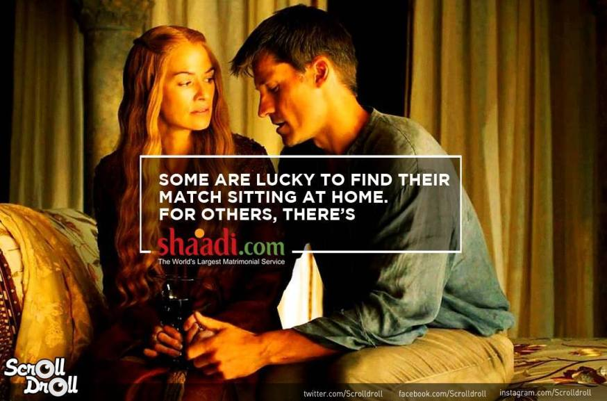 GameOfThrones_Funny_Ads