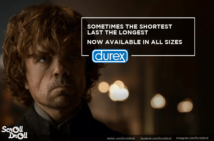 GameOfThrones_Funny_Ads_tyrion