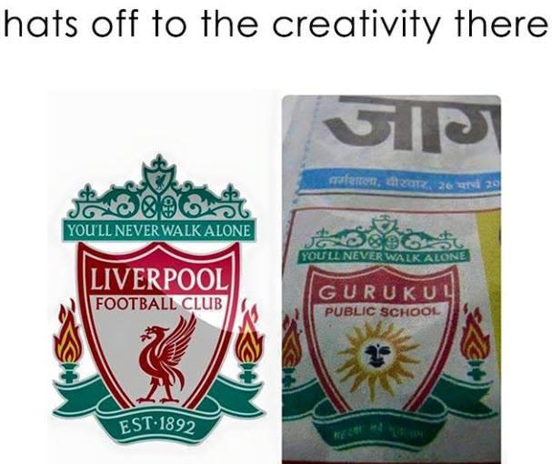 Forex gurukul