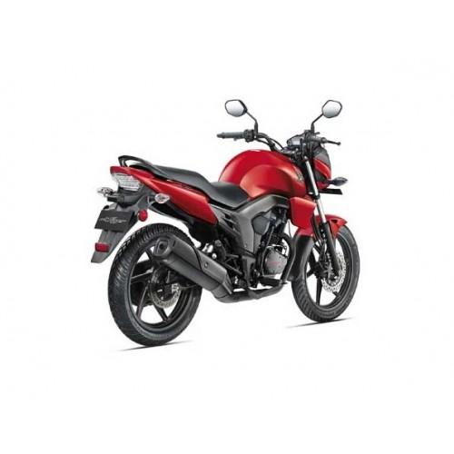 Buy HONDA CB TRIGGER 150 CC Motorcycles In Nepal On Best Price