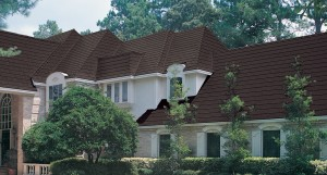 Charming Roofing Siding Windows Contractor In Stoughton Ma Marios