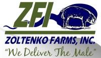 ZFI Logo HiRes