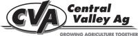 CVA-logo-2015