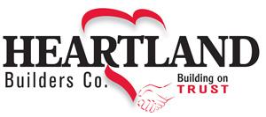 Heartland-Builders-Company-2015