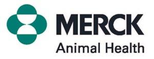 merk animal health