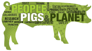 pork-checkoff-strategic-plan-image-300x168