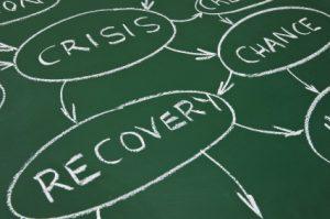 Photo credit http://www.communiquepr.com/blog/wp-content/uploads/2011/12/crisis-picture.jpg