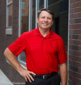 Scott Spilker