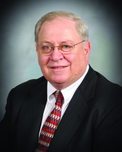 Larry E. Sitzman Youth in Nebraska Agriculture Scholarship