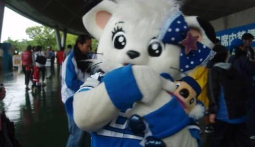 久しぶりに西武球場に行ってきます。その前に今回の楽しみと振り返り【野球】