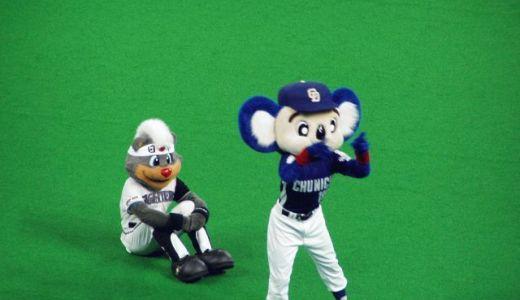 【野球】ダルビッシュに脱帽…