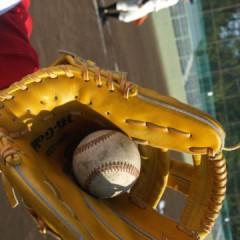 【野球】4.12開幕。足並み揃えて、「心をひとつに」