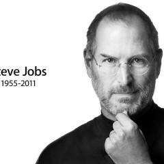 【Apple】追悼:Mr.Steve Jobs