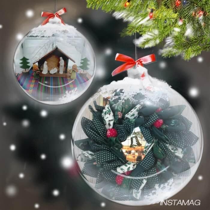 20171202_christmas
