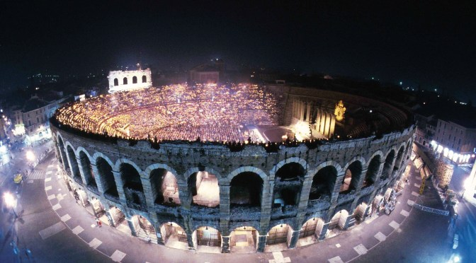 View Beautiful David Gilmour 2015 Tour Venues