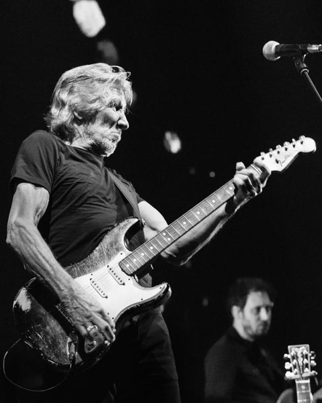 Roger Waters Tour 2017 2018 (1)