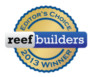 2013-Editors-Choice