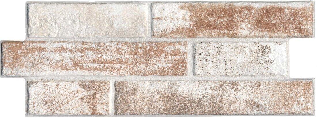 brick look tiles gold coast tile