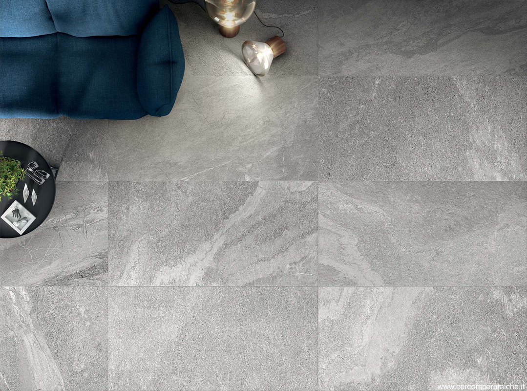 new authentic stone look tiles gold