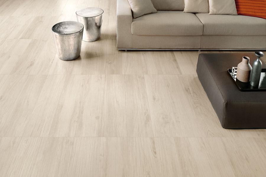 https www nerangtiles com au blog white natural timber look plank porcelain tile 6234