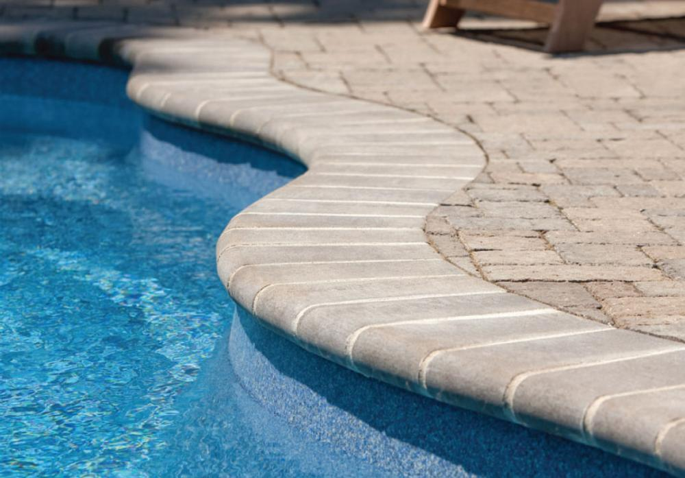 pool coping tiles gold coast tile