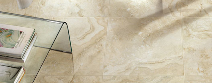 Nerang Tiles Tile Blog Nerang Tiles Floor Tiles Amp Wall