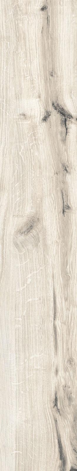 light timber look tiles gold coast