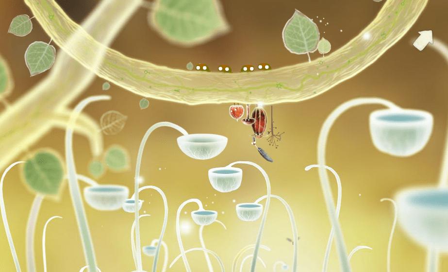 Image result for botanicula