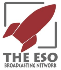 The ESO Network