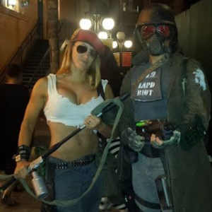 fallout-cosplay