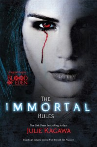 immortal-rules