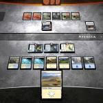 Magic-duel-Origins-Gal5
