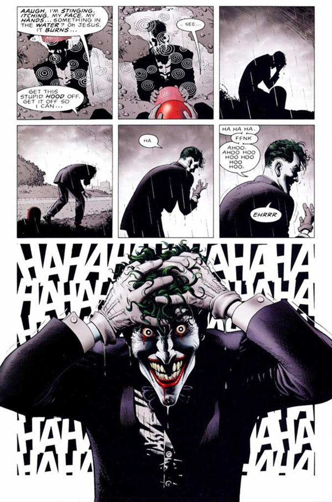 batman vs superman logo tavole e cenni