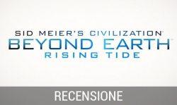 CIVILIZATION-BEYOND-EARTH-RISING-TIDE-mini