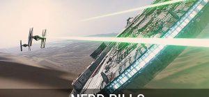kessel-parsec star wars
