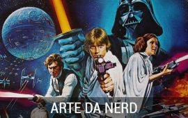 starwars-posters-miniM