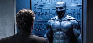 Ben Affleck abbandona il ruolo in The Batman [Rumor]