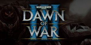 dawn-of-war-3