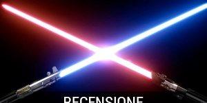 FORCE SABER star wars