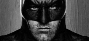 Ben Affleck: parlare sempre di Batman è snervante!