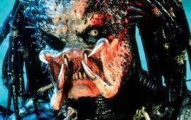 predator film