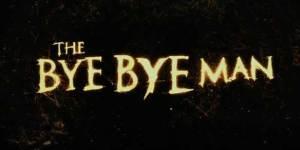 BYE BYE MAN RECENSIONE