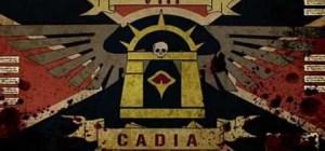SPECIALE WARHAMMER 40K: CADIA (prima parte) – N-Files