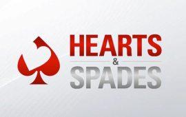 hearths and spades