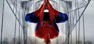 10 cose che forse non sai su spiderman