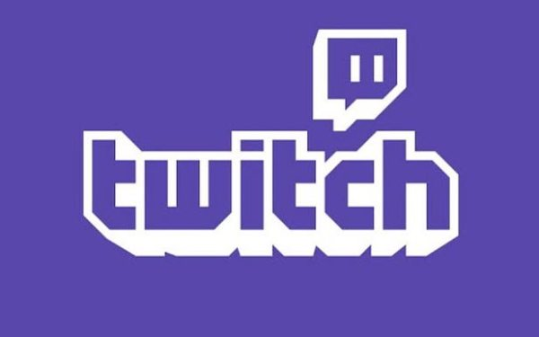 La pratica dello streaming su Twitch batte Netflix e Hulu
