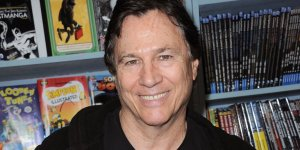 Morto l'attore Richard Hatch