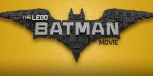 LEGO BATMAN IL FILM recensione